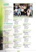 Bulletin municipal 2001-2007(1/2) - Mairie de Bogève - Page 4