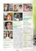Bulletin municipal 2001-2007(1/2) - Mairie de Bogève - Page 5