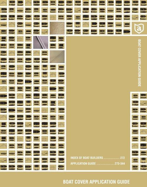 JAVELIN 18.5 DAYTONA O//B OUTBOARD  1990 1991 1992 BOAT COVER