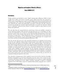 Paper Daniel Hiernaux.pdf