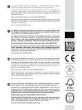 Stocco Preisliste 2013 - Duschking - Page 5