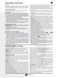 Stocco Preisliste 2013 - Duschking - Page 6