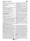 Stocco Preisliste 2013 - Duschking - Page 7