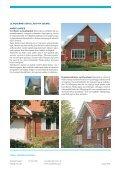 10. Murermestervillaen fra 50'erne - Aalborg Kommune - Page 2