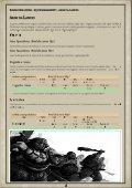 pdf scarica il file armi da lancio e da sparo ogri - Page 2