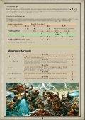 pdf scarica il file armi da lancio e da sparo ogri - Page 3
