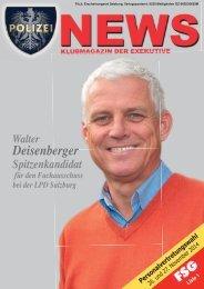 PV Wahl News 2014_Sonderausgabe
