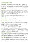 Regolamento del concorso - Page 2