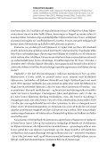 Sækja efnisskrá - Page 7