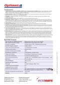 DUAL PROGRAM - Tecmate-int.com - Page 2