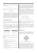 Solmu 2/2005 - Matematiikkalehti Solmu - Helsinki.fi - Page 7