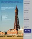 Sea change: How coastal towns are back in business A lot of front ... - Page 2