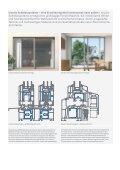 Schiebesysteme für großflächige Offenheit - Inoutic - Seite 2
