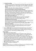 GEMEINSAMER WEG IM VERTRAUEN AUF DEN GEIST GOTTES - Page 2