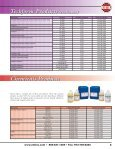 Kester Solder Products - Octopart - Page 7