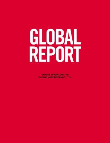 global report - The Communication Initiative Network