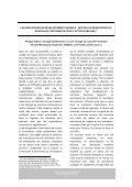 Résumés - Lameta - Page 2