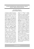Résumés - Lameta - Page 4