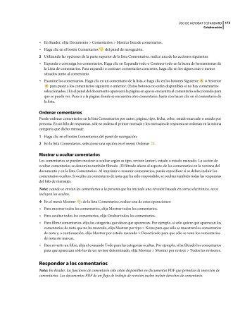 Descargar Adobe Acrobat 9 2 - Mundo Manuales