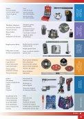 Unelte, scule, echipamente industriale - Rocast - Page 3