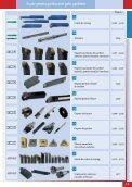 Unelte, scule, echipamente industriale - Rocast - Page 5