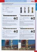 Unelte, scule, echipamente industriale - Rocast - Page 7
