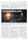 Schwyzer - WWF Schwyz - Seite 5