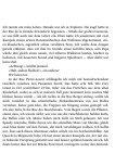 Einfach Freunde - Seite 6