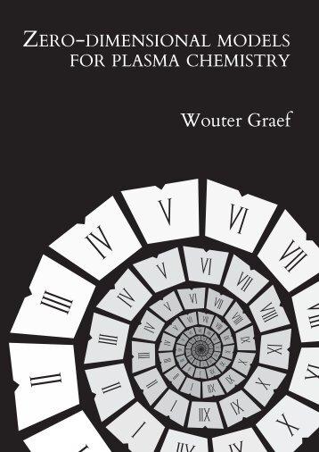 Wouter Graef - Tu/e