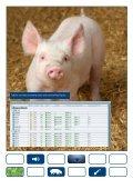 FarmOnline - Skov A/S - Page 4