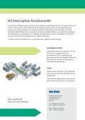 Produits d'entrée - KM-Recycling - Page 2