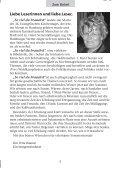 Juni-August-2013 - St.Peters bewegte Geschichte… - Seite 3