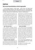 Juni-August-2013 - St.Peters bewegte Geschichte… - Seite 6
