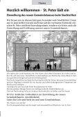 Juni-August-2013 - St.Peters bewegte Geschichte… - Seite 7