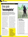 1poDu3k - Page 4
