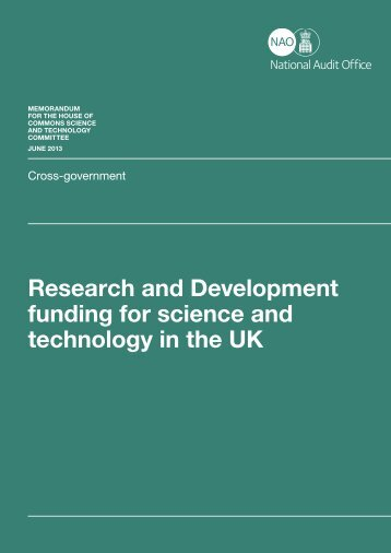 Research-and-development-funding-for-science-and-technology-in-the-UK1