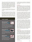 Toning Shoes - American Council on Exercise - Page 2
