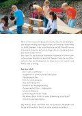 Infos zum Thema - Schule und Elternhaus Schweiz - Seite 2