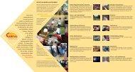 PDF-Datei - Caritas Werkstätten
