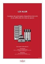 Dossier_special_loi_alur_v9