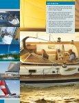 Brochure 7 - Sail Magazine - Page 2