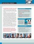 Brochure 7 - Sail Magazine - Page 4