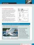 Brochure 7 - Sail Magazine - Page 5