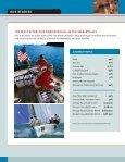 Brochure 7 - Sail Magazine - Page 6