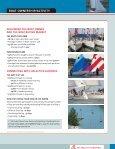 Brochure 7 - Sail Magazine - Page 7