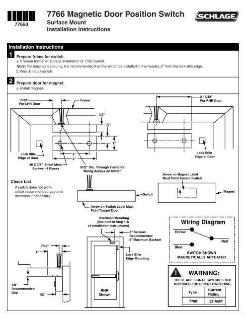 Diagram Find Out Here 3 Position Selector Switch Wiring Diagram