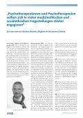 3hmatzb67 - Page 6