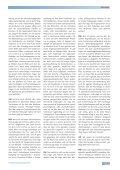 3hmatzb67 - Page 7