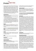 Steckbrief - Seite 5