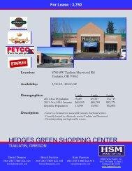 Hedges Green FCn.pub - HSM Pacific